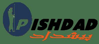 پیشداد | طراحی وب سایت - سرور مجازی - سرور اختصاصی - خرید vps
