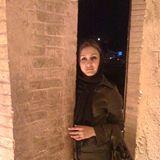 مشتری 6 ماه متوالی: خانم میر احمدی