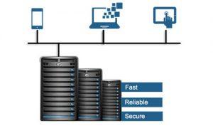vps-hosting1