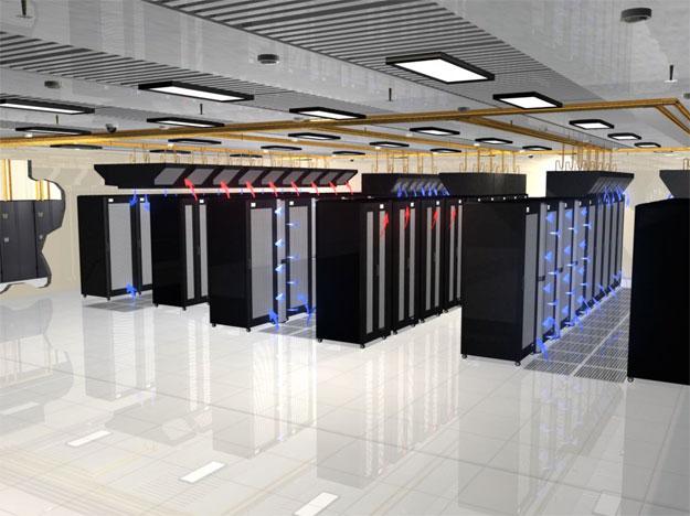 سرور مجازی پیشداد خرید سرور مجازی خرید سرور اختصاصی