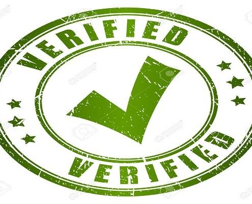 سرور مجازی نماد اعتماد الکترونیکی