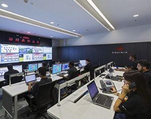 سرور مجازی سنگاپور