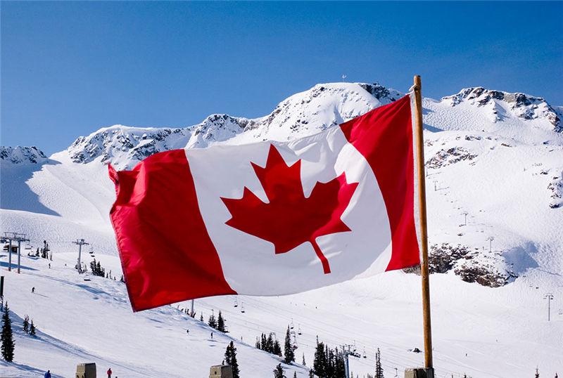 خرید سرور مجازی کانادا
