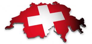 سرور مجازی سوئیس ژنو