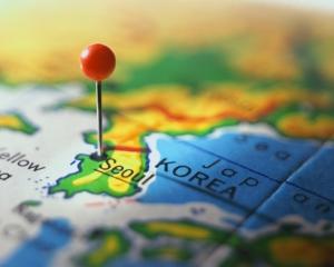 سرور مجازی کره جنوبی سئول برای ترید