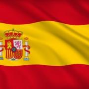 خرید سرور ابری مجازی اسپانیا