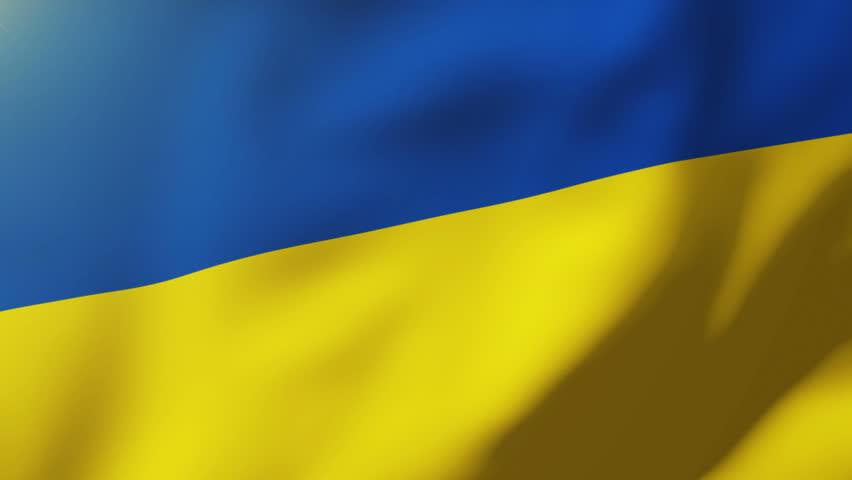 خرید سرور ابری مجازی اوکراین