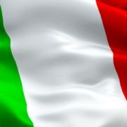 خرید سرور ابری مجازی ایتالیا