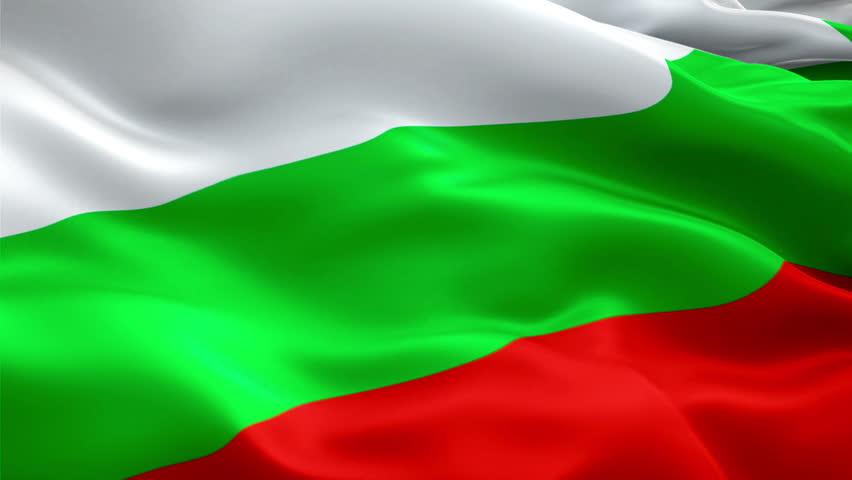 خرید سرور ابری مجازی بلغارستان