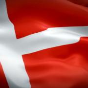 خرید سرور ابری مجازی دانمارک
