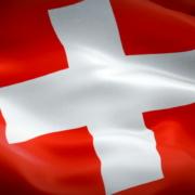 خرید سرور ابری مجازی سوئیس