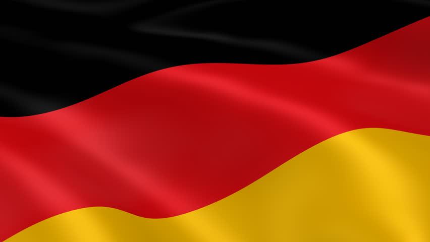 خرید سرور مجازی ابری آلمان