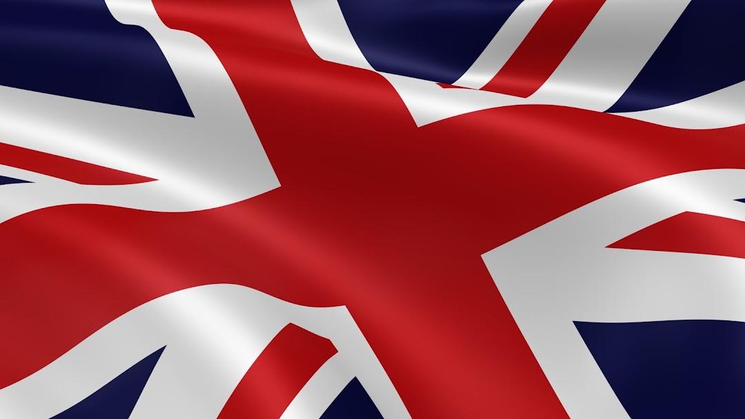 خرید سرور مجازی ابری انگلستان یا بریتانیا