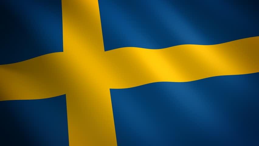 خرید سرور ابری مجازی از کشور سوئد
